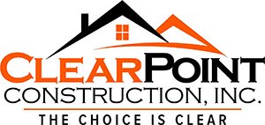Contact Us | Clear Point Construction, Inc.