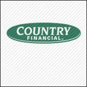COUNTRY FINANCIAL